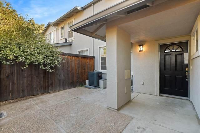 2041 5th Street, Davis, CA 95618 (MLS #221129531) :: 3 Step Realty Group