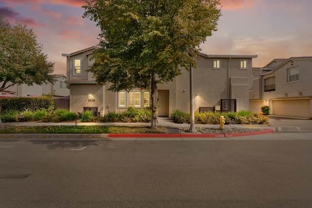 2010 Sierra View Circle #3, Lincoln, CA 95648 (MLS #221130171) :: DC & Associates