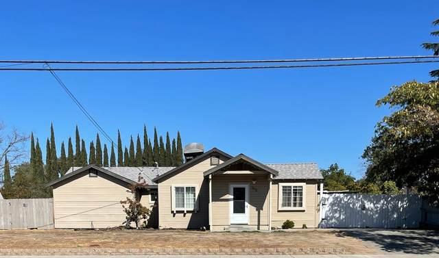 525 E Alameda Street, Manteca, CA 95336 (MLS #221130257) :: Keller Williams Realty