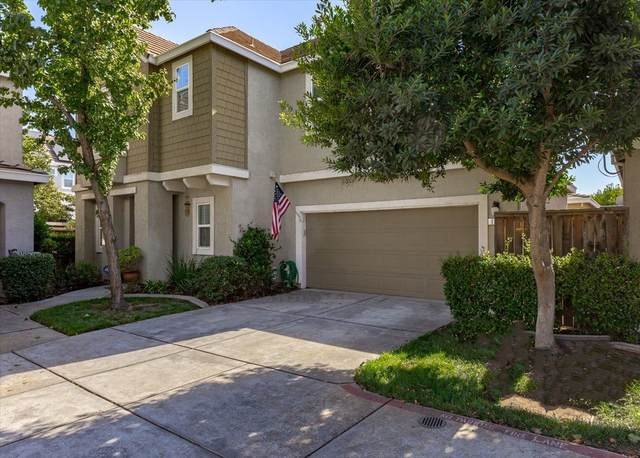 172 Phoenix Circle, Lincoln, CA 95648 (MLS #221131356) :: Keller Williams Realty