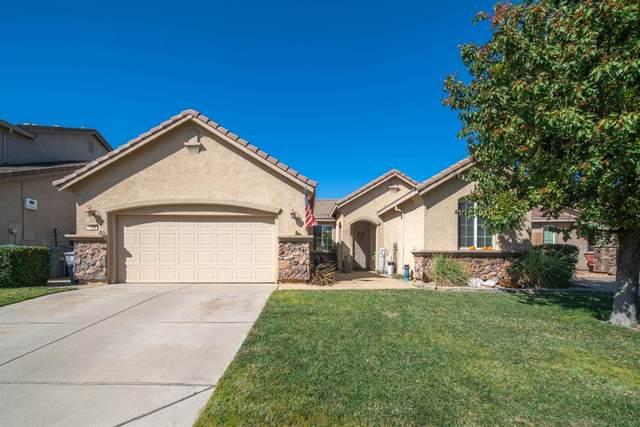 1723 Twisted River Drive, Marysville, CA 95901 (MLS #221132378) :: DC & Associates