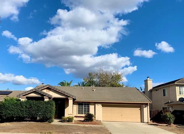 14120 Jasper Street, Lathrop, CA 95330 (#221132582) :: Tana Goff Real Estate and Home Sales