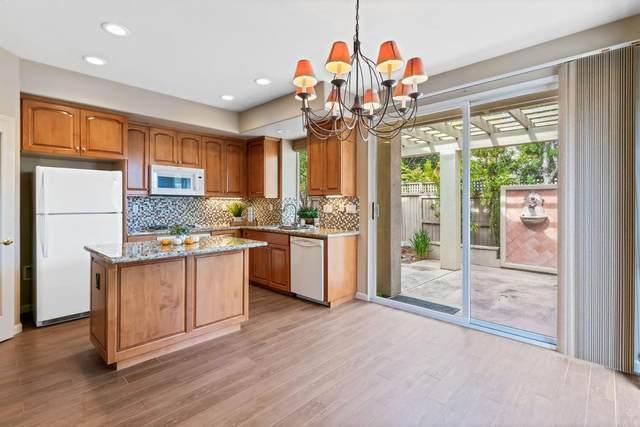 1480 Willow Bend Road, Folsom, CA 95630 (MLS #221132674) :: REMAX Executive