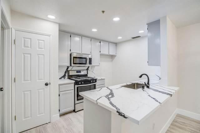 8020 Walerga Road #1187, Antelope, CA 95843 (MLS #221133551) :: Live Play Real Estate | Sacramento
