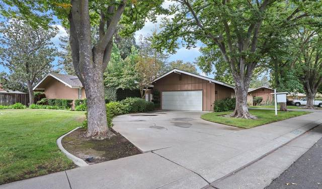 6623 Cumberland Place, Stockton, CA 95219 (#221133697) :: Rapisarda Real Estate