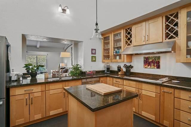 867 Lake Terrace Circle, Davis, CA 95616 (MLS #221133880) :: ERA CARLILE Realty Group
