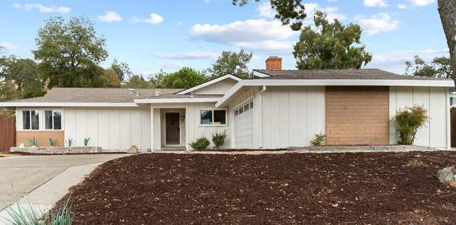2965 Argonaut Avenue, Rocklin, CA 95677 (MLS #221133978) :: Live Play Real Estate   Sacramento