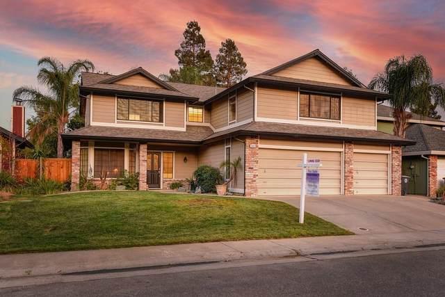 9463 Fairlight Court, Elk Grove, CA 95758 (MLS #221134244) :: Live Play Real Estate | Sacramento