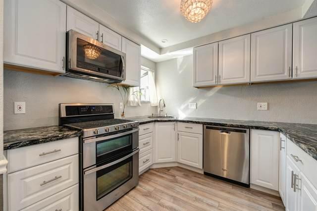 7417 Auburn Oaks Court J, Citrus Heights, CA 95621 (MLS #221135113) :: ERA CARLILE Realty Group