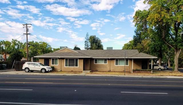 1509 Tully Road, Modesto, CA 95350 (MLS #221135284) :: The Merlino Home Team