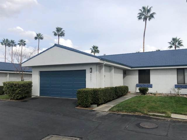 5793 Cutter Loop, Discovery Bay, CA 94505 (#221136126) :: The Lucas Group