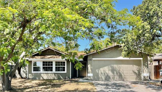 1136 Needham Drive, Vacaville, CA 95687 (MLS #321039999) :: eXp Realty of California Inc