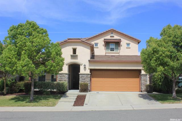 2536 Culpepper Way, Lincoln, CA 95648 (MLS #17032515) :: Brandon Real Estate Group, Inc