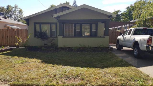 2200 Gerber Avenue, Sacramento, CA 95817 (MLS #17036051) :: Michelle Wong & Anna Huang Remax Team