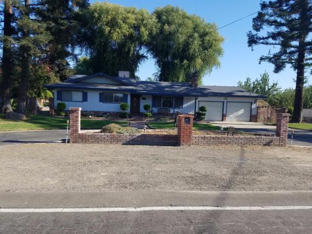 6130 E Service Road, Hughson, CA 95326 (MLS #17043225) :: The Del Real Group