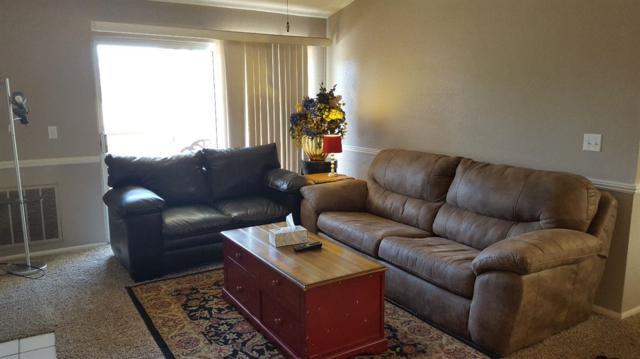 8020 Walerga Road #1110, Antelope, CA 95843 (MLS #17049410) :: Keller Williams Realty