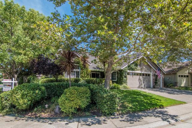 3050 Courtside Drive, Roseville, CA 95661 (MLS #17051887) :: Peek Real Estate Group - Keller Williams Realty