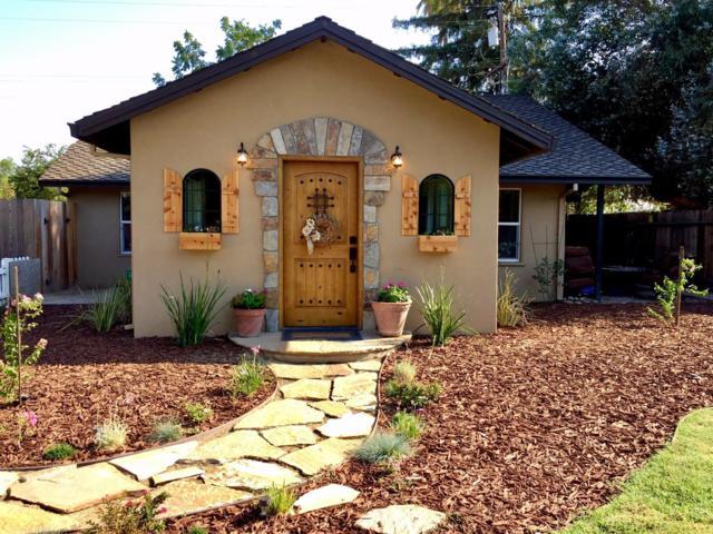 520-530 E. Main St., Ripon, CA 95366 (MLS #17052794) :: The Del Real Group