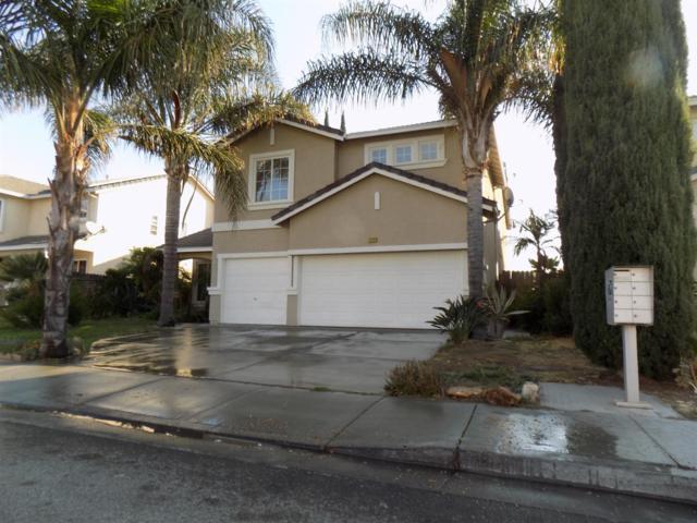 1530 Autumn Meadow Lane, Tracy, CA 95376 (MLS #17067119) :: REMAX Executive
