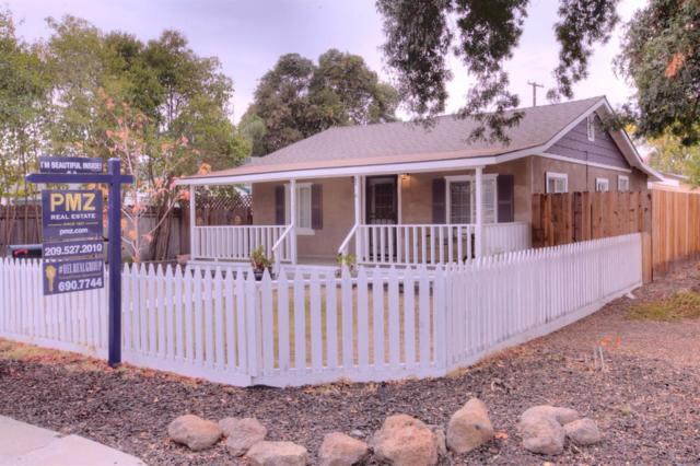 1501 Teresa Street, Modesto, CA 95350 (MLS #17071004) :: The Del Real Group