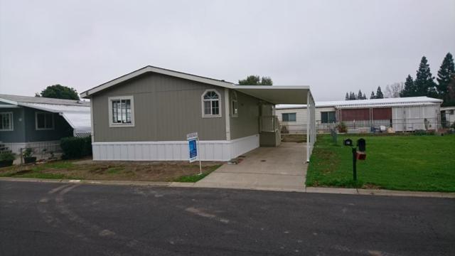 61 Count, Sacramento, CA 95827 (MLS #17073864) :: Keller Williams - Rachel Adams Group