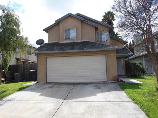 1582 Grass Valley Drive, Woodland, CA 95776 (MLS #18001292) :: Dominic Brandon and Team