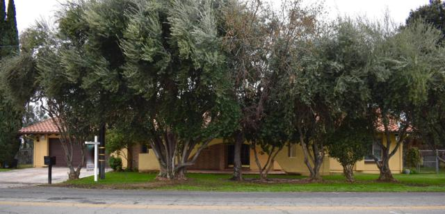 1439 River Road, Modesto, CA 95351 (MLS #18003314) :: The Del Real Group