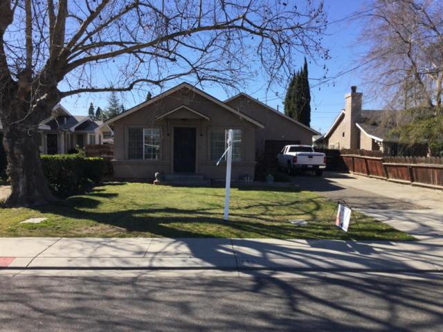 2113 Charles Street, Hughson, CA 95326 (MLS #18007166) :: The Del Real Group
