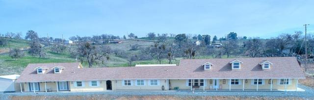 9860 Villarreal Drive, La Grange Unincorp, CA 95329 (MLS #18008511) :: Keller Williams - Rachel Adams Group