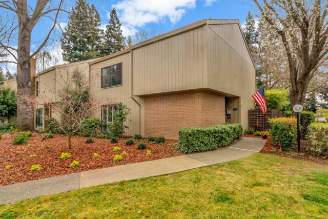 1575 University Avenue, Sacramento, CA 95825 (MLS #18015355) :: Keller Williams - Rachel Adams Group