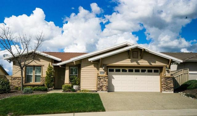 2336 Rubicon Lane, Lincoln, CA 95648 (MLS #18020711) :: NewVision Realty Group