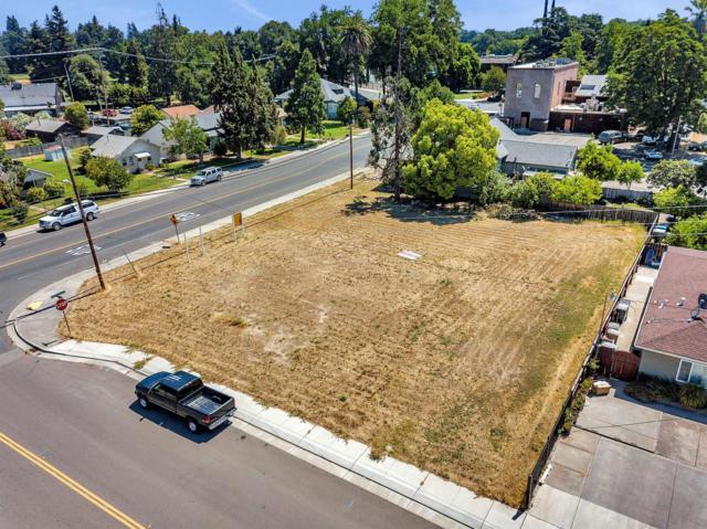 1026 Mokelumne Street, Woodbridge, CA 95258 (MLS #18021726) :: NewVision Realty Group