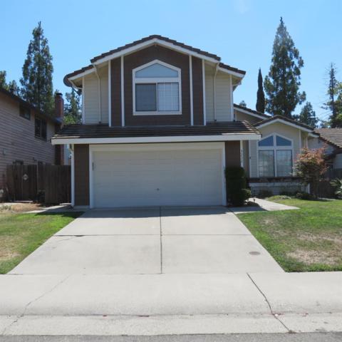 3232 Boulder Creek Way, Antelope, CA 95843 (MLS #18024694) :: Keller Williams Realty
