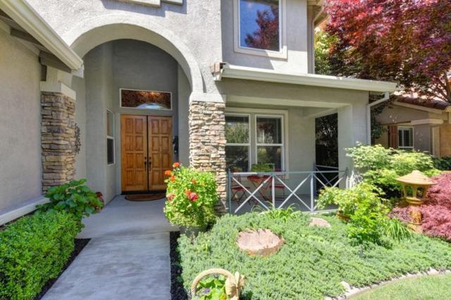 1884 Morella Circle, Roseville, CA 95747 (MLS #18026101) :: Keller Williams - Rachel Adams Group