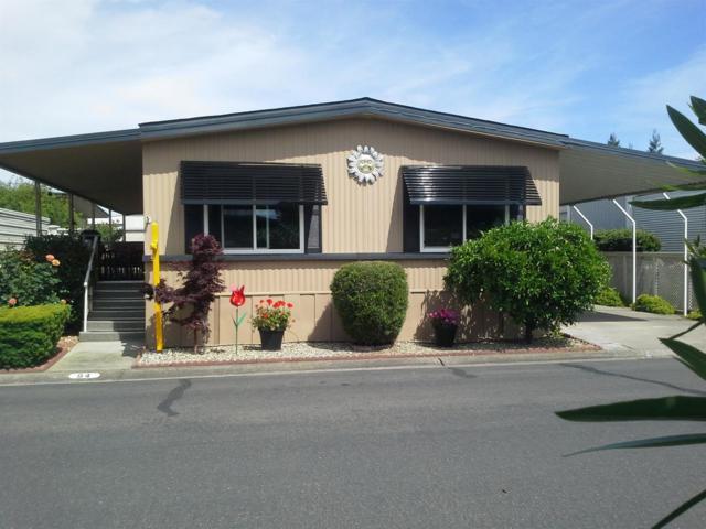 94 Madera Dr., Lodi, CA 95240 (MLS #18027615) :: Keller Williams - Rachel Adams Group