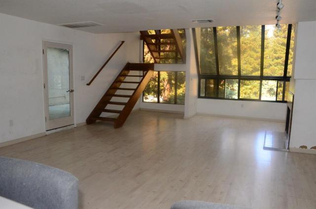 200 P Street D-34, Sacramento, CA 95814 (MLS #18028522) :: Heidi Phong Real Estate Team