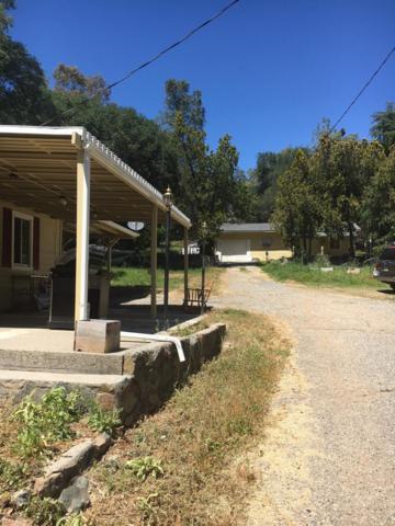 13825 Dry Creek Road, Auburn, CA 95602 (MLS #18032946) :: The Merlino Home Team