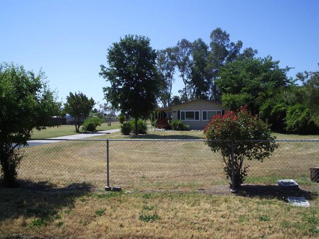 1846 C Street, Rio Linda, CA 95673 (MLS #18033519) :: Heidi Phong Real Estate Team