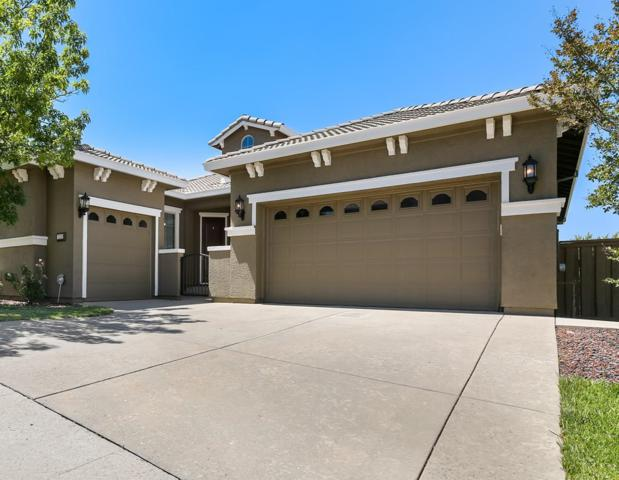 2122 Falcon Court, Folsom, CA 95630 (MLS #18039382) :: Thrive Real Estate Folsom