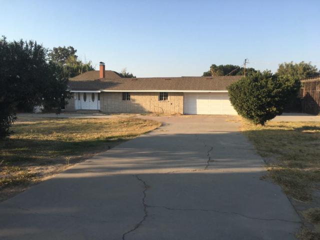 363 E Frisbee Lane, French Camp, CA 95231 (MLS #18040746) :: Keller Williams - Rachel Adams Group