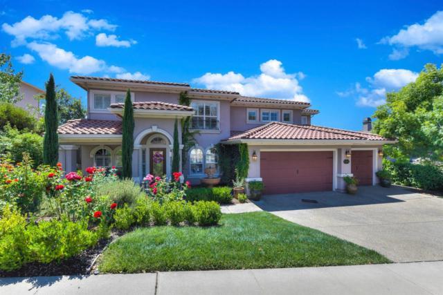 3240 Bordeaux Drive, El Dorado Hills, CA 95762 (MLS #18043979) :: Dominic Brandon and Team