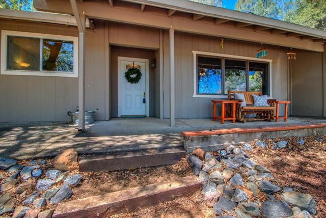 2107 Sweetwater Trail, Cool, CA 95614 (MLS #18044928) :: Dominic Brandon and Team