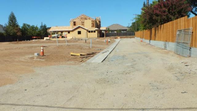 3709 Mackenzie Lane, Carmichael, CA 95608 (MLS #18049696) :: Heidi Phong Real Estate Team