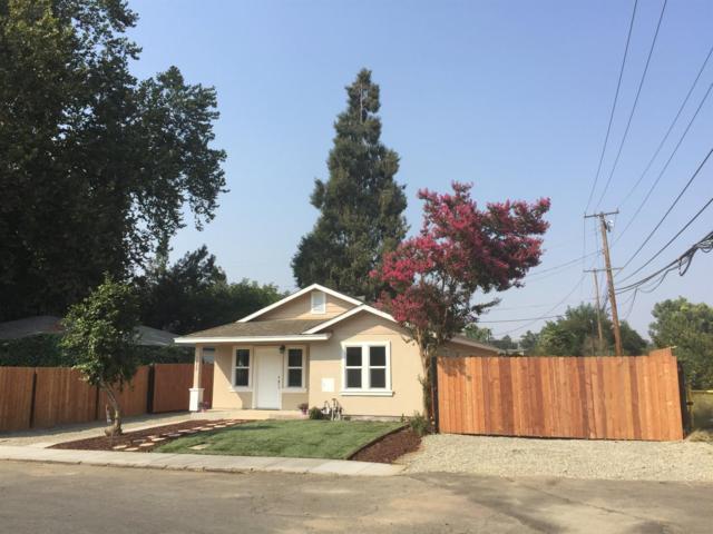 1629 Basler Street, Sacramento, CA 95811 (MLS #18057906) :: Heidi Phong Real Estate Team