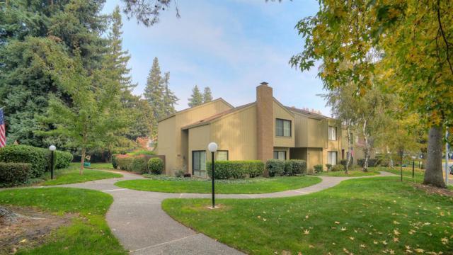 2279 Swarthmore Drive, Sacramento, CA 95825 (MLS #18059281) :: Keller Williams Realty - Joanie Cowan