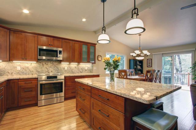 11225 Lakeshore South, Auburn, CA 95602 (MLS #18060895) :: Heidi Phong Real Estate Team