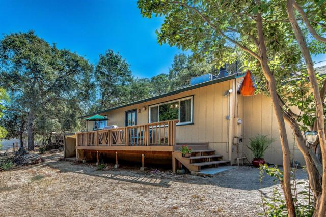 5946 Crosel Court, Valley Springs, CA 95252 (MLS #18061683) :: Keller Williams - Rachel Adams Group
