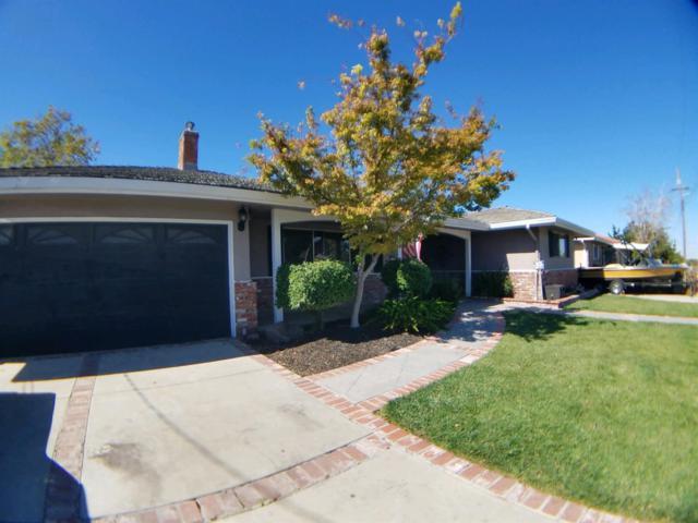 1904 Blossom, Antioch, CA 94509 (MLS #18063013) :: The Del Real Group