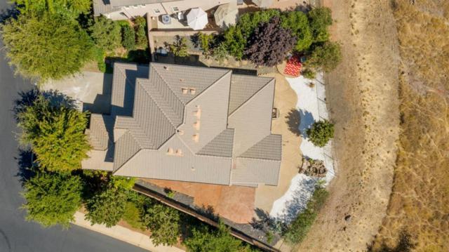 2283 Muratura Way, El Dorado Hills, CA 95762 (MLS #18065820) :: REMAX Executive