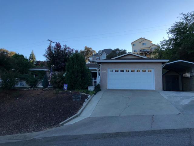 341 Rabb Street, Sutter Creek, CA 95685 (MLS #18066745) :: The Merlino Home Team